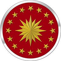 Cumhurbaşkanlığı Forsu - www.turkosfer.com