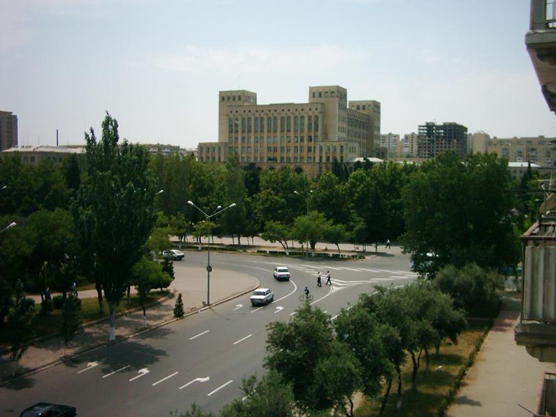 Azerbaycan1 - www.turkosfer.com
