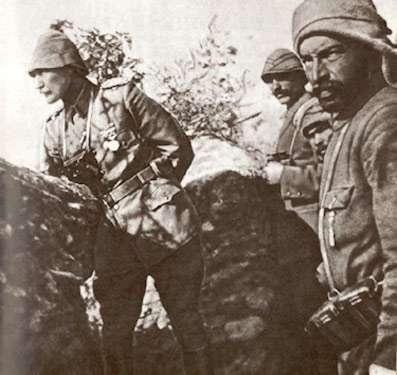 Çanakkale 3 - www.turkosfer.com