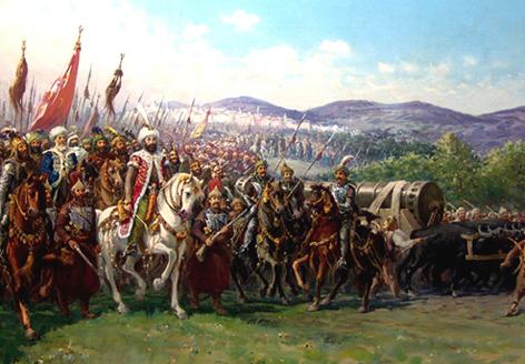 Fetih - www.turkosfer.com