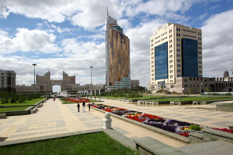 Kazakistan1 - www.turkosfer.com