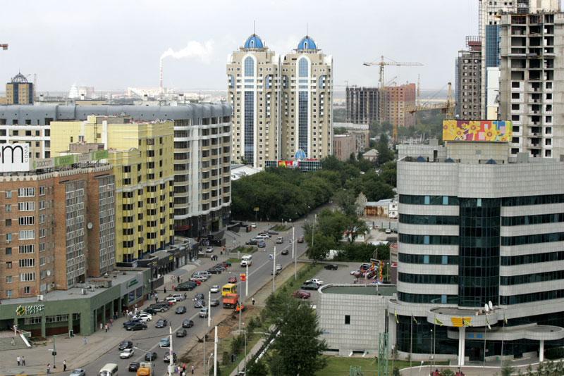 Kazakistan2 - www.turkosfer.com