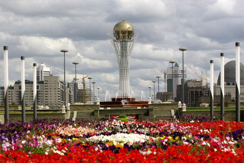 Kazakistan3 - www.turkosfer.com