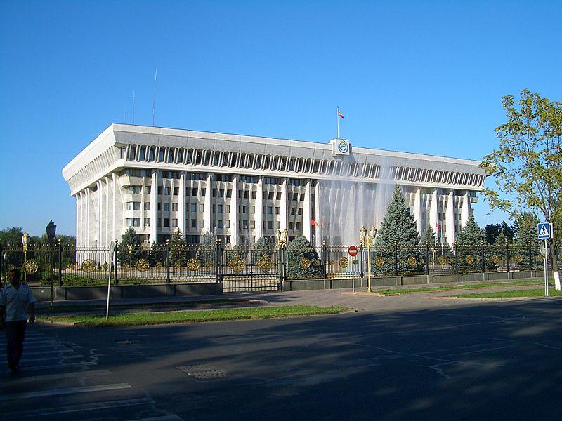 Kırgızistan1 - www.turkosfer.com