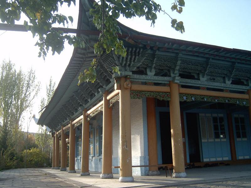 Kırgızistan3 - www.turkosfer.com