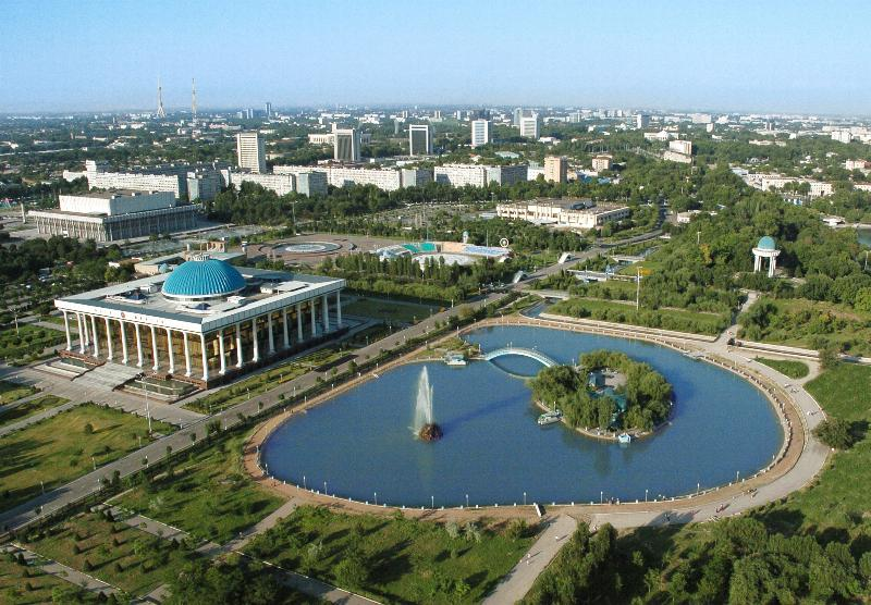 Özbekistan1 - www.turkosfer.com