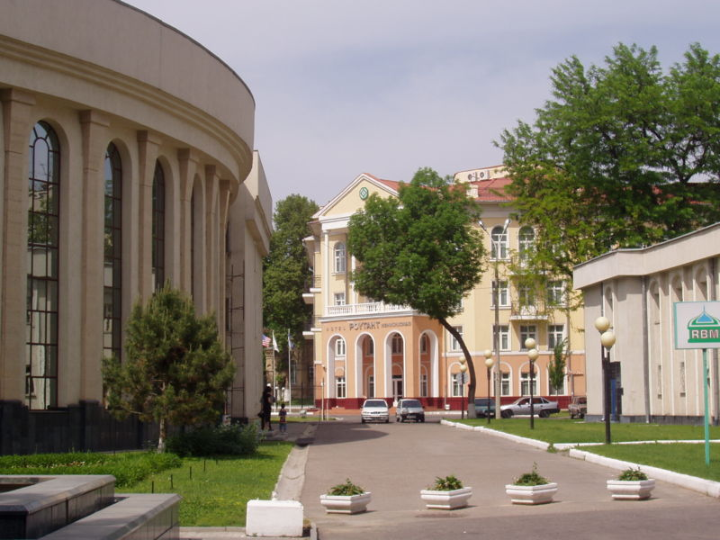 Özbekistan2 - www.turkosfer.com