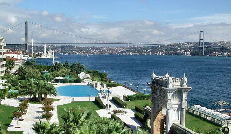 Türkiye1 - www.turkosfer.com