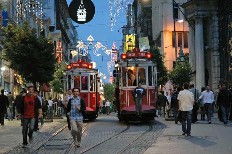Türkiye2 - www.turkosfer.com