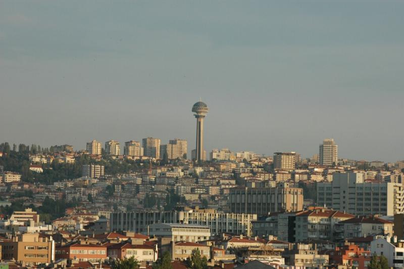 Türkiye3 - www.turkosfer.com