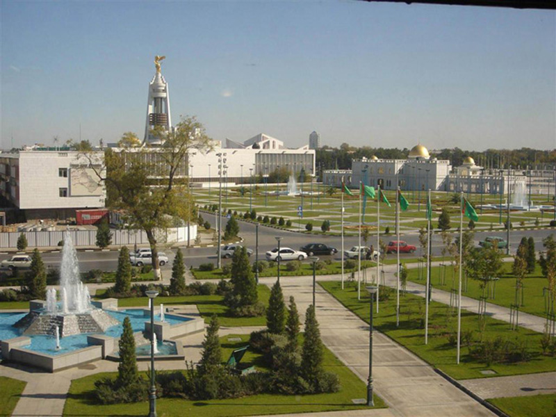 Türkmenistan3 - www.turkosfer.com