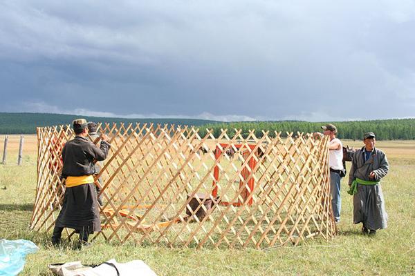 Yurt Kurulumu1 - www.turkosfer.com