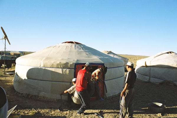 Yurt Kurulumu4 - www.turkosfer.com
